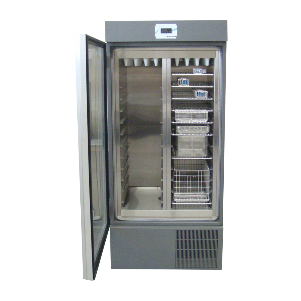 Instrument Dryer Cabinet ~ Dm series medical drying cabinets tubes and