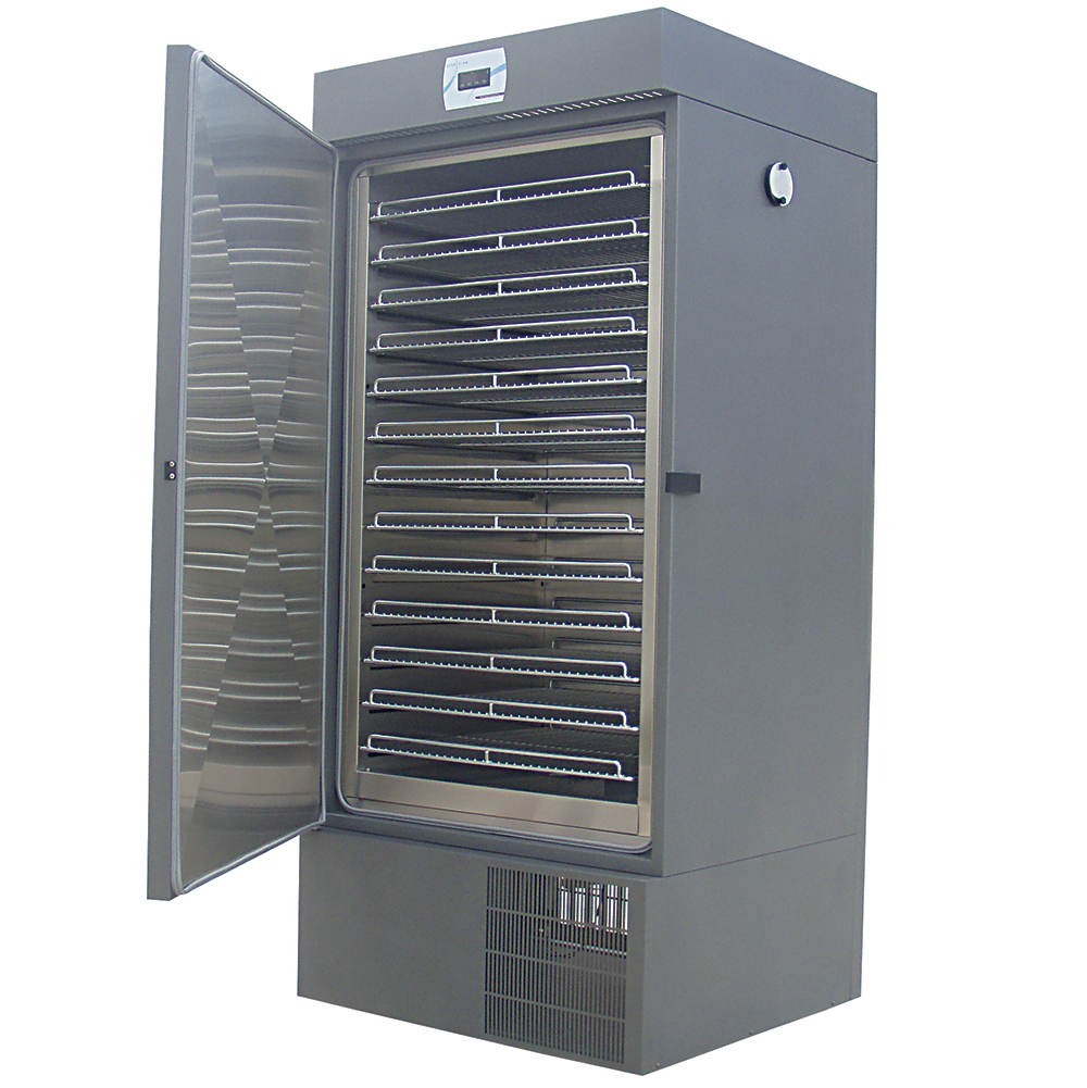 Medical Drying Cabinet ~ Dmi series medical drying cabinets instruments only