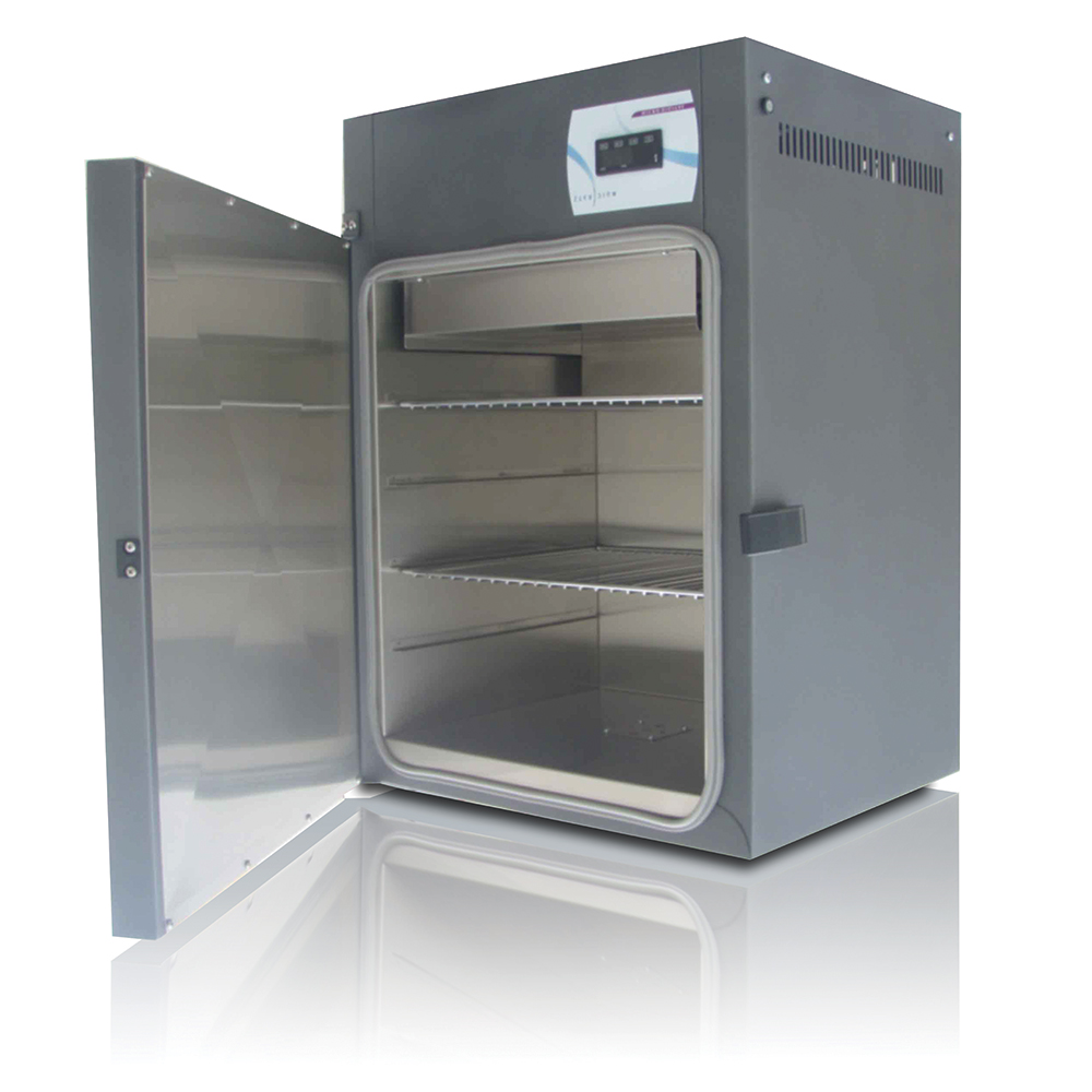 Instrument Dryer Cabinet ~ Dg series laboratory glassware instrument drying ovens