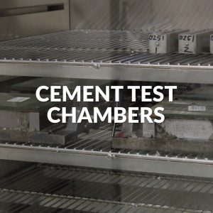 CEMENT-TEST-CHAMBERS-02