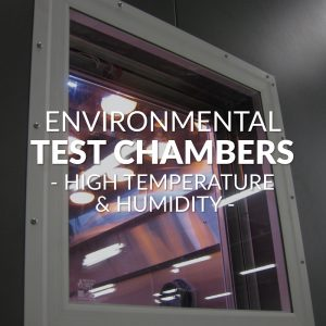 ENVIRONMENTAL-TEST-CHAMBERS---HIGH-TEMPERATURE-_-HUMIDITY-02