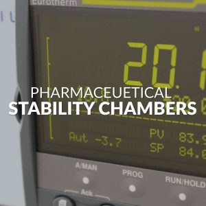 PHARMACEUETICAL-STABILITY-CHAMBER-02